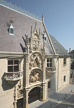 Musée-lorrain
