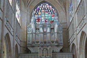 Orgue-Basilique-Notre-Dame-d-Alencon